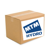 MTM Hydro - GARDEN HOSE WASHER W/FILTER