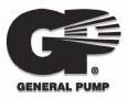General Pumps