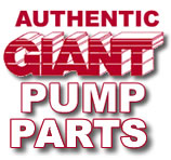 Giant Pumps