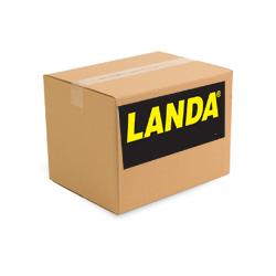 LANDA PART # - lan-9.800-406.0