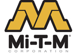 MITIM Pumps