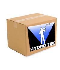 HydroTek - OR-112EPDM70