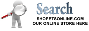 Search Our Store