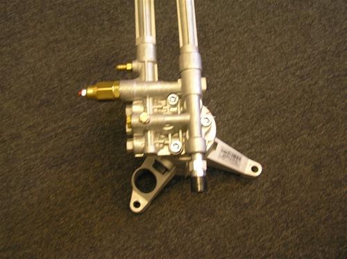 32 Annovi Reverberi Rmw 22 G24 Parts Diagram
