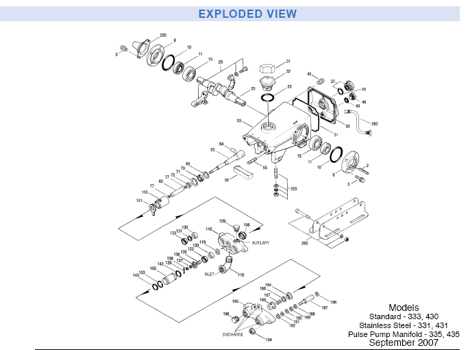 Wiring Diagram Powerstroke 1700 Psi Washer together with Delavan Wiring Diagram likewise Karcher Window Washer 16337100 Pressure Washer Parts C 33388 33389 33419 together with Karcher Pressure Washer Diagrams as well Pressure Washer Tanks. on karcher pressure washer wiring diagrams