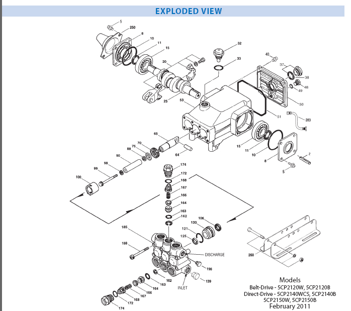 95 Yamaha Kodiak 400 4x4 Wiring Diagram as well Cat C12 Injector Harness further Western Star Wiring Diagram Engine furthermore Cat C9 Ecm Wiring Diagram additionally SENR53940003. on c15 cat engine wire harness diagram