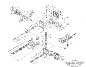 trailer wiring kit diagram wet kit diagram pdf cat pressure washer pump 3535 - ets company pressure washers and more