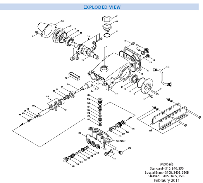 1937 buick wiring diagram  buick  auto wiring diagram