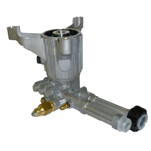 Srmw2 2g26 Ez Pump From Annovi Reverberi Ets Company