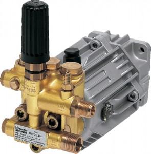 Ar Annovi Reverberi Pressure Washer Pump Sjv3g27d F7 Ets