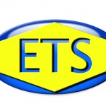 Equipment Trade Service Company