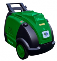 Car Steam Cleaner Price In Pakistan