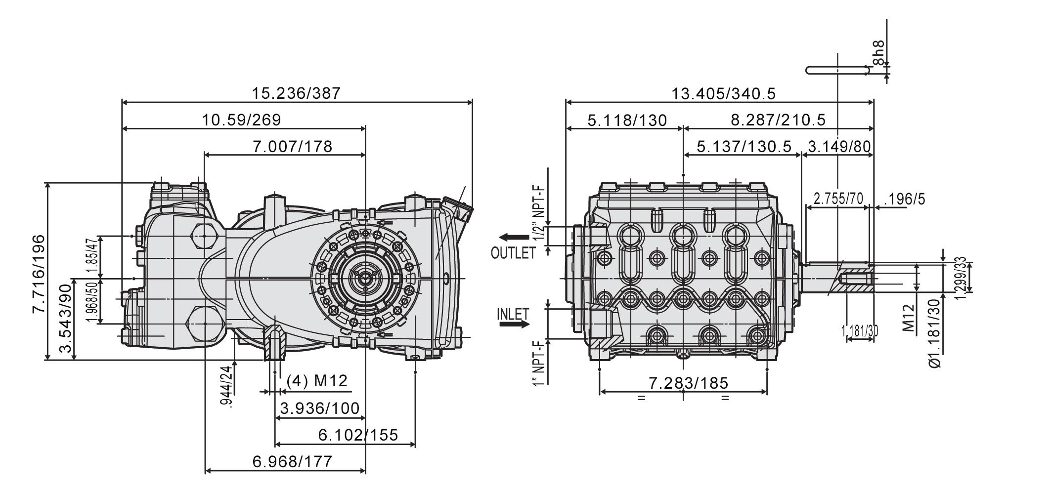2006 toyota tacoma ke diagram