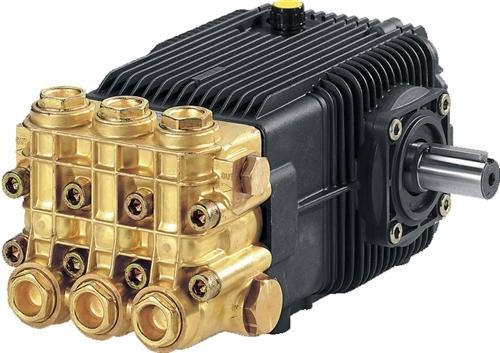 AR Annovi Reverberi Pressure Washer Pump CWX18.10N