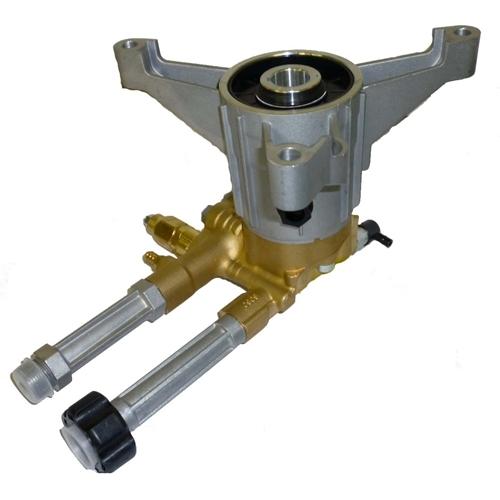 Rmw2 5g28 Ez Ar Annovi Reverberi Pressure Washer Pump