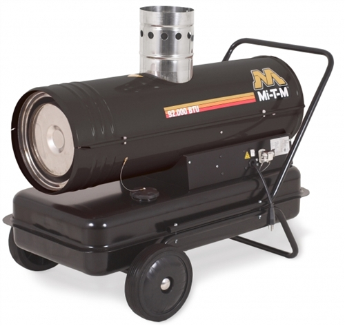 Rental Equipment Ets Company Pressure Washers And More