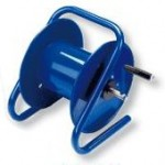 117-4-225-CM CoxReels Caddy Mount Hose Reel