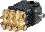 RKA4G30AN Pressure Washer Pump From Annovi Reverberi