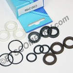 AR2189 Water Seal Kit by Annovi Reverberi