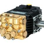 XTA4G15EBA-F8 Annovi Reverberi Pressure Washer Pump