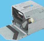 SUTTNER FOOT VALVE 12 GPM 5000 PSI