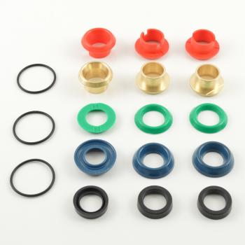 ETS CompanyAR2520 Repair Kit for Seals on Annovi Reverberi Pumps