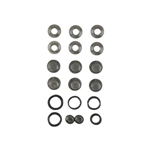 30915 Cat Pumps Valve Repair Kit Ets Company Pressure