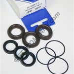 AR1857 Kit for Water Seals from Annovi Reverberi.