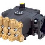 RCV3G25D-F7 Pump from Annovi Reverberi