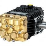 XTV2G15DBA-F7 pump from Annovi Reverberi
