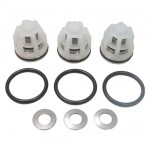 31775 Valve Kit from CAT Pumps