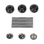 30312 Repair Kit from CAT Pumps