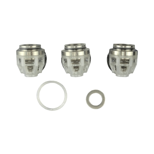 34235 Valve Kit From CAT Pumps