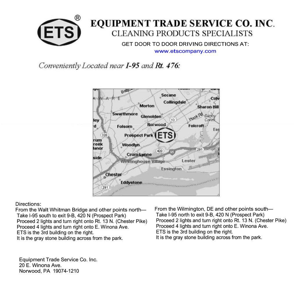 ETSCatalog 5-10-11