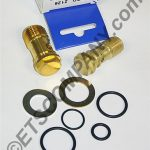 Bolt Mounting Kit AR2126
