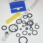 AR2697 Combiset repair kit from Annovi Reverberi