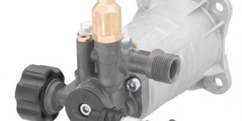 RPV2G19D Replacement Pressure Washer Pump