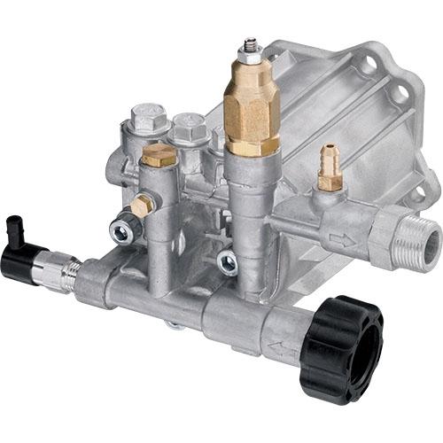SRMV2.2G26-EZ Replacement Pressure Washer Pump