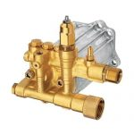 RMV2.5G30D replacement pressure washer pump