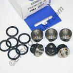 AR1864 Valve Repair Kit
