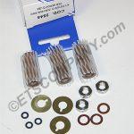 AR2544 / AR 2544 Piston Repair Kit.