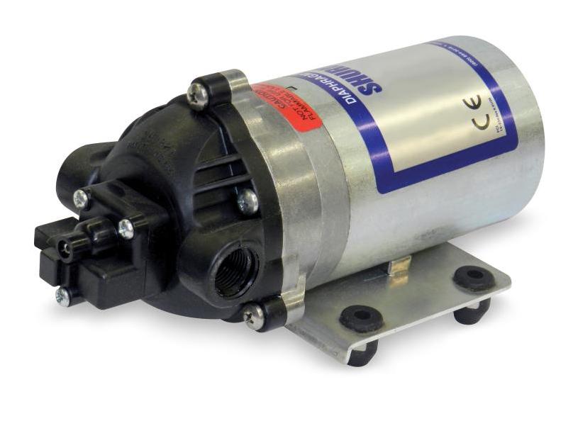 8090-802-270 Pump