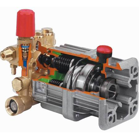 Comet pumps axd 3522 g pressure washer pump ets company pressure pump axd 3522 g or 6501000800 has the following features ccuart Images