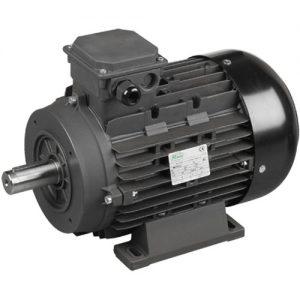AR Annovi Reverberi R6010A Electric Motor