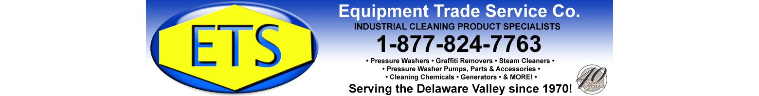 cropped header landa parts manuals ets company pressure washers and more  at gsmportal.co