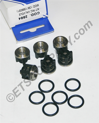 Annovi Reverberi Repair Kit AR2864