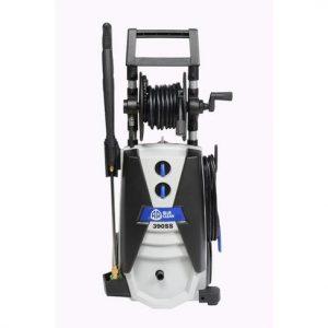 AR Blue Clean Power Washer AR390SS