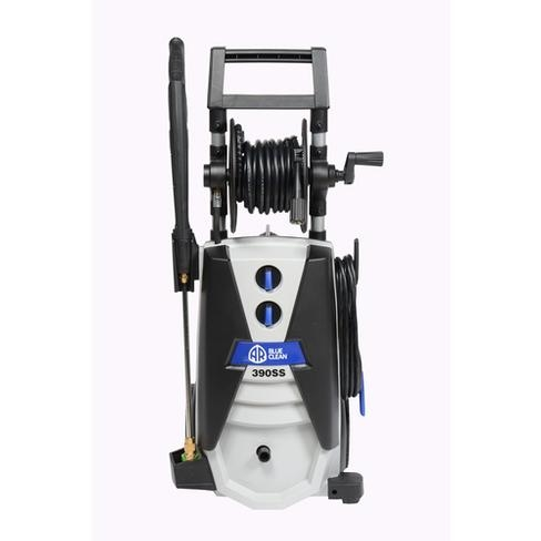 AR Blue Clean Power Washer AR390SS